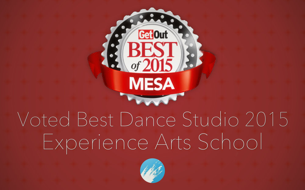 Best of Mesa 2015 web.jpg