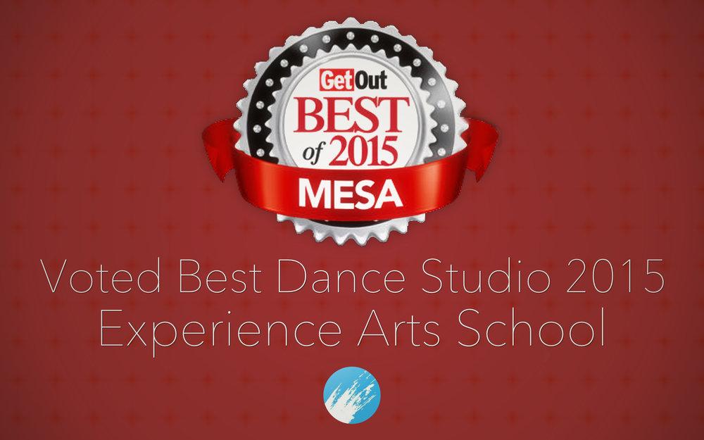Best of Mesa 2015 web.jpg