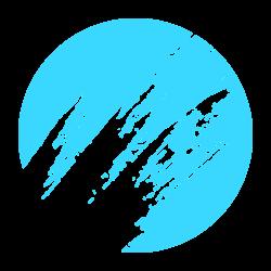 EAS BIG ROUND LOGO blue.png