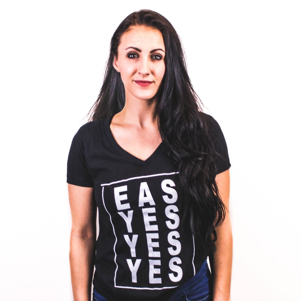 EAS Yes Yes Yes - Available in...