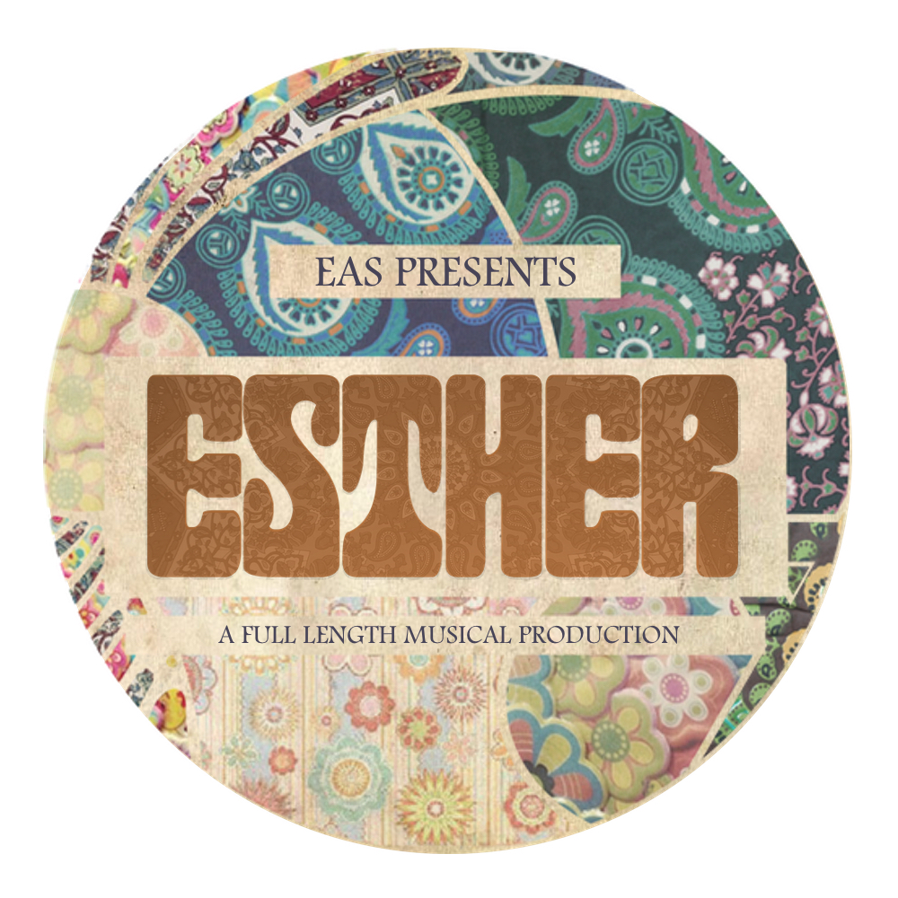 Esther Round Logo.jpg