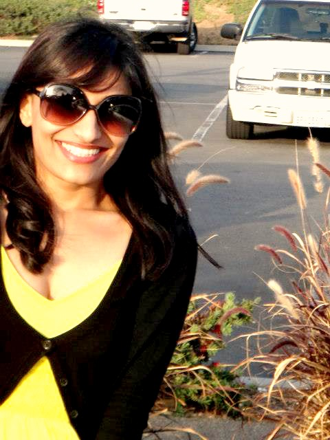 Saumya Joshi, a Tulalens advisor and an Indian School of Business Associate Director.
