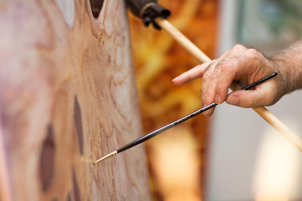 Noel-Taylor-Art-Maulstick-Painting.jpg
