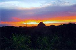 wide_sunset.jpg
