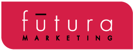 Futura Marketing
