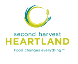 Second-Harvest-Heartland.png