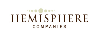 Hemisphere Companies logo.jpg