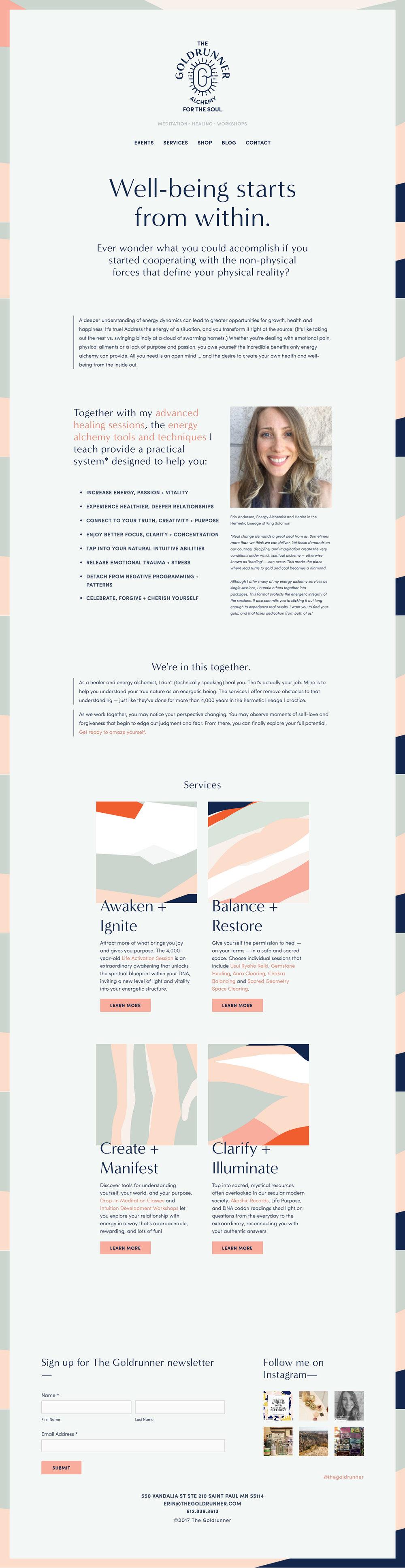 TheGoldrunner-Web.jpg