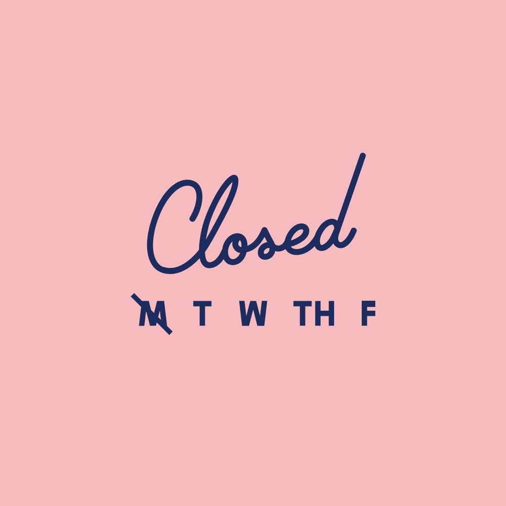 ClosedMondays2.jpg