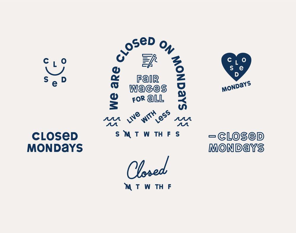 ClosedMondays-Thumb.jpg