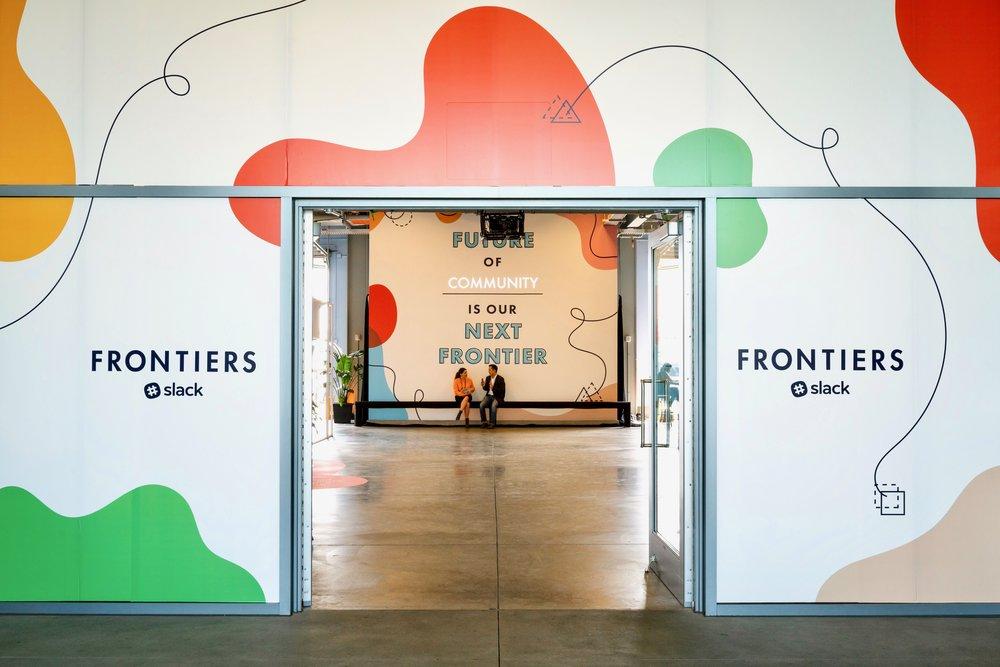 Frontiers1 - 7.jpg