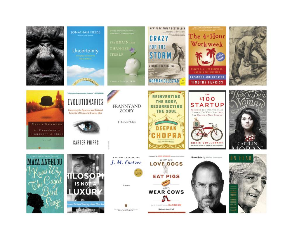 2012_books-2