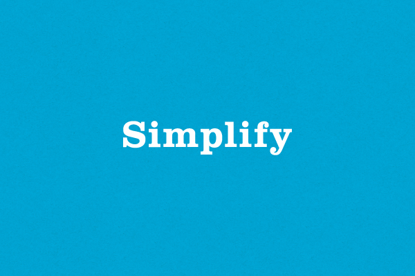 pb_simplify