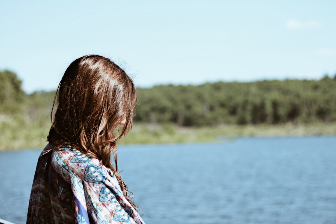 Forgiveness: 7 Steps to Healing After Someone's Hurt You