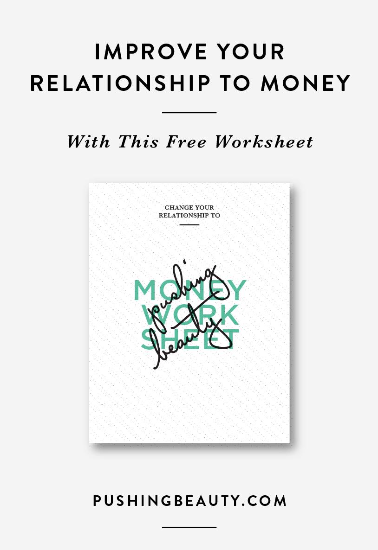 make_money.png