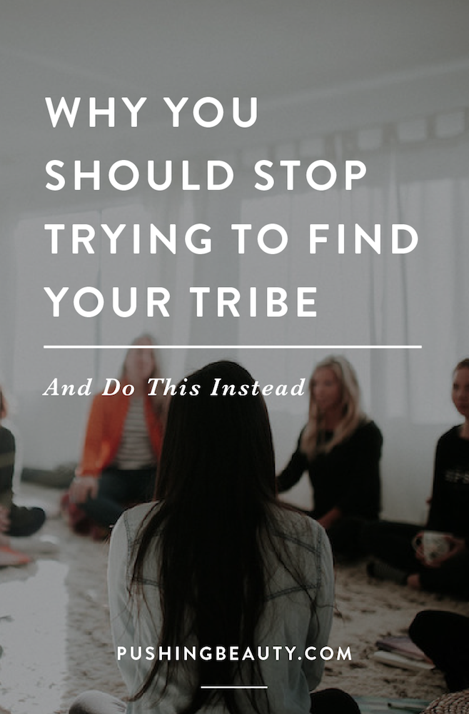 find_your_tribe.png