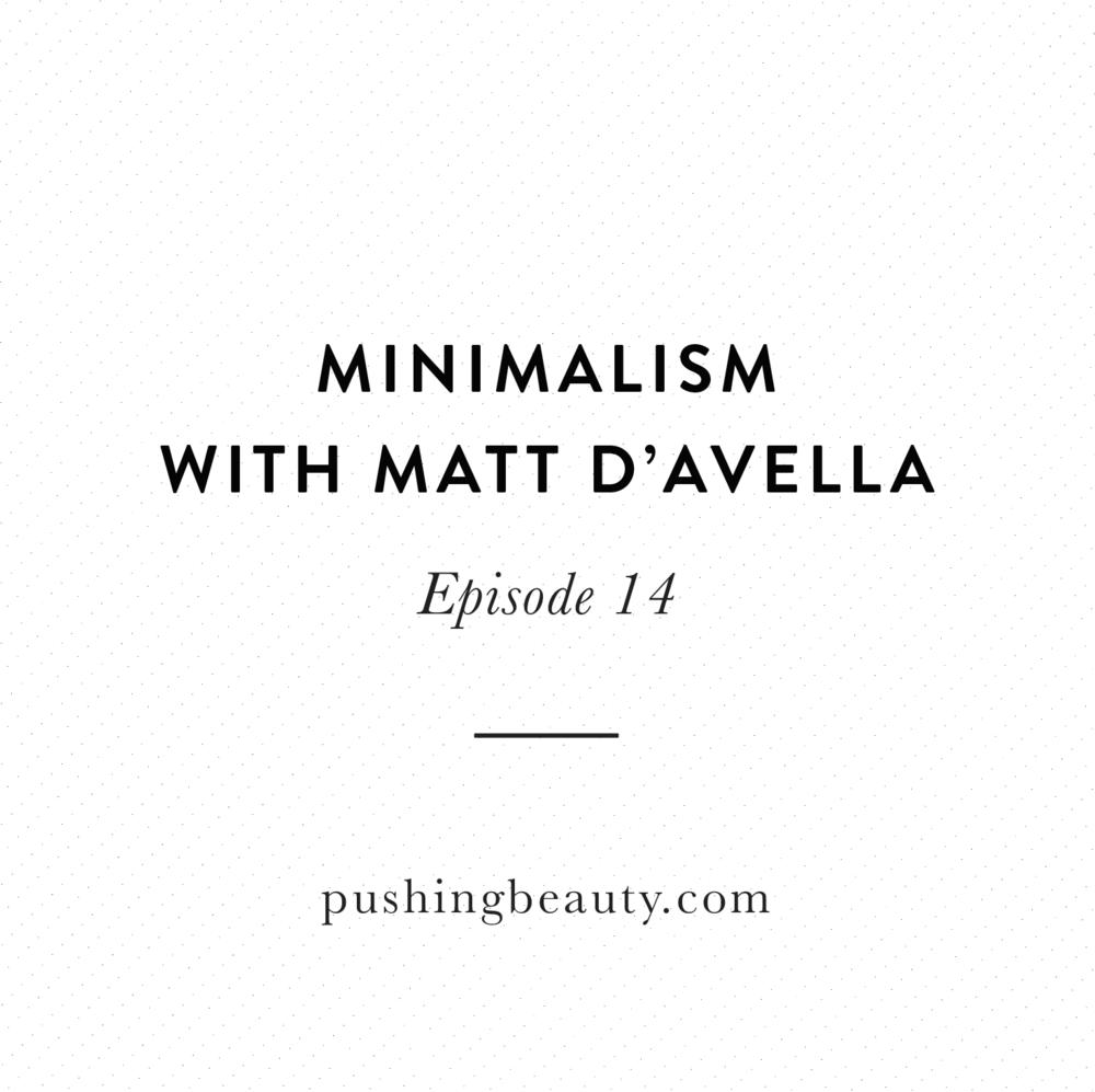 minimalism_matt_davella_pushing_beauty