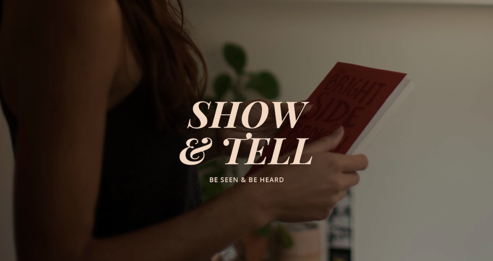 show_tell_01.png