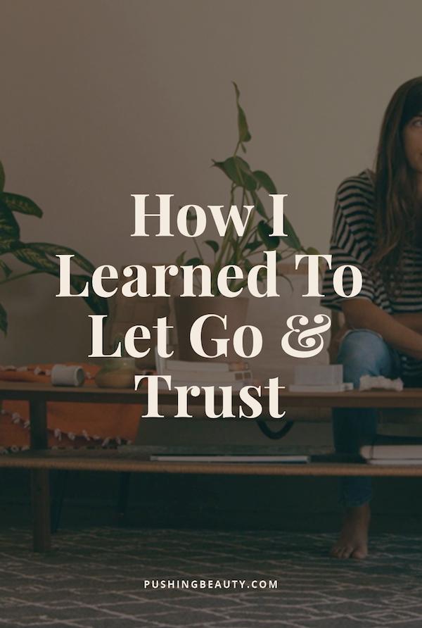 let_go_trust.png