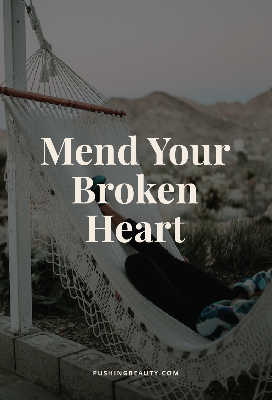 Broken+Hearts+Mend.png