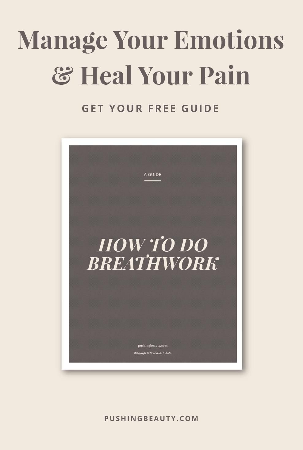 breathwork_healer.png