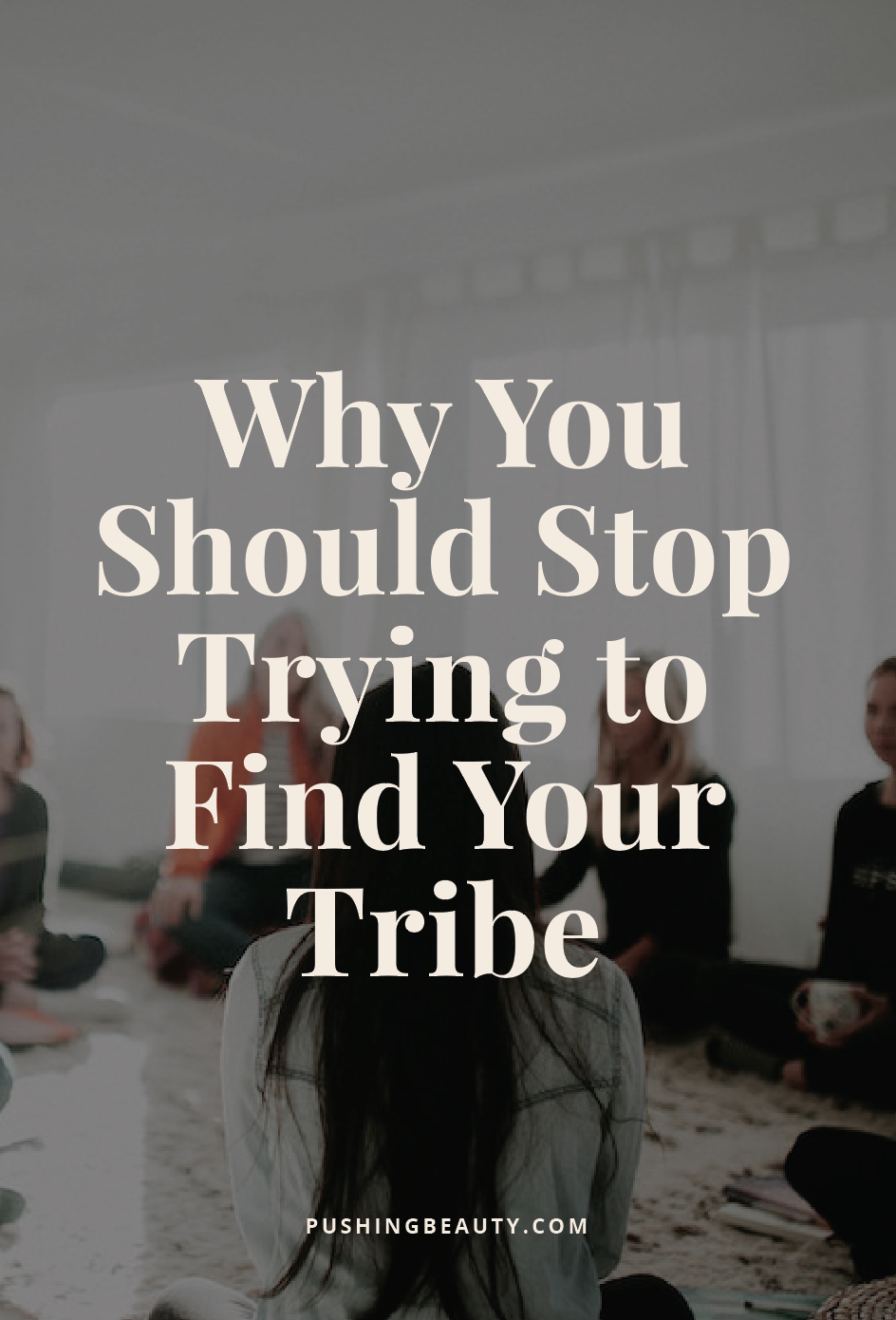 Find+Your+Tribe.png
