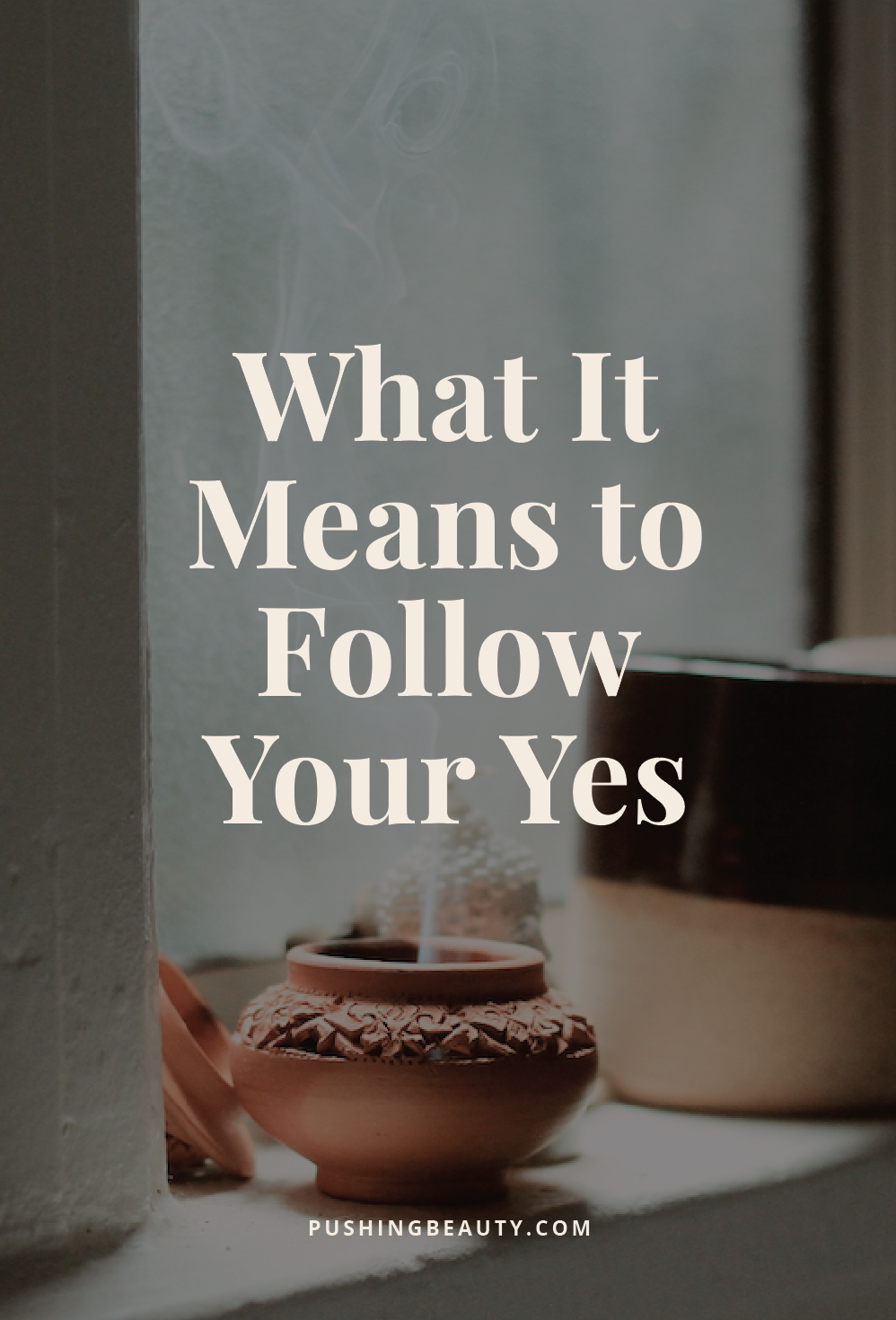 Follow+Your+Yes_01.png
