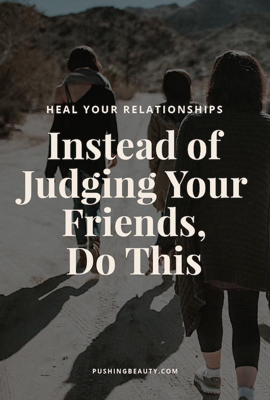 Healing+Relationships.png