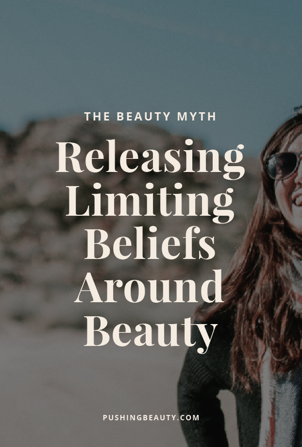 The+Beauty+Myth_02.png