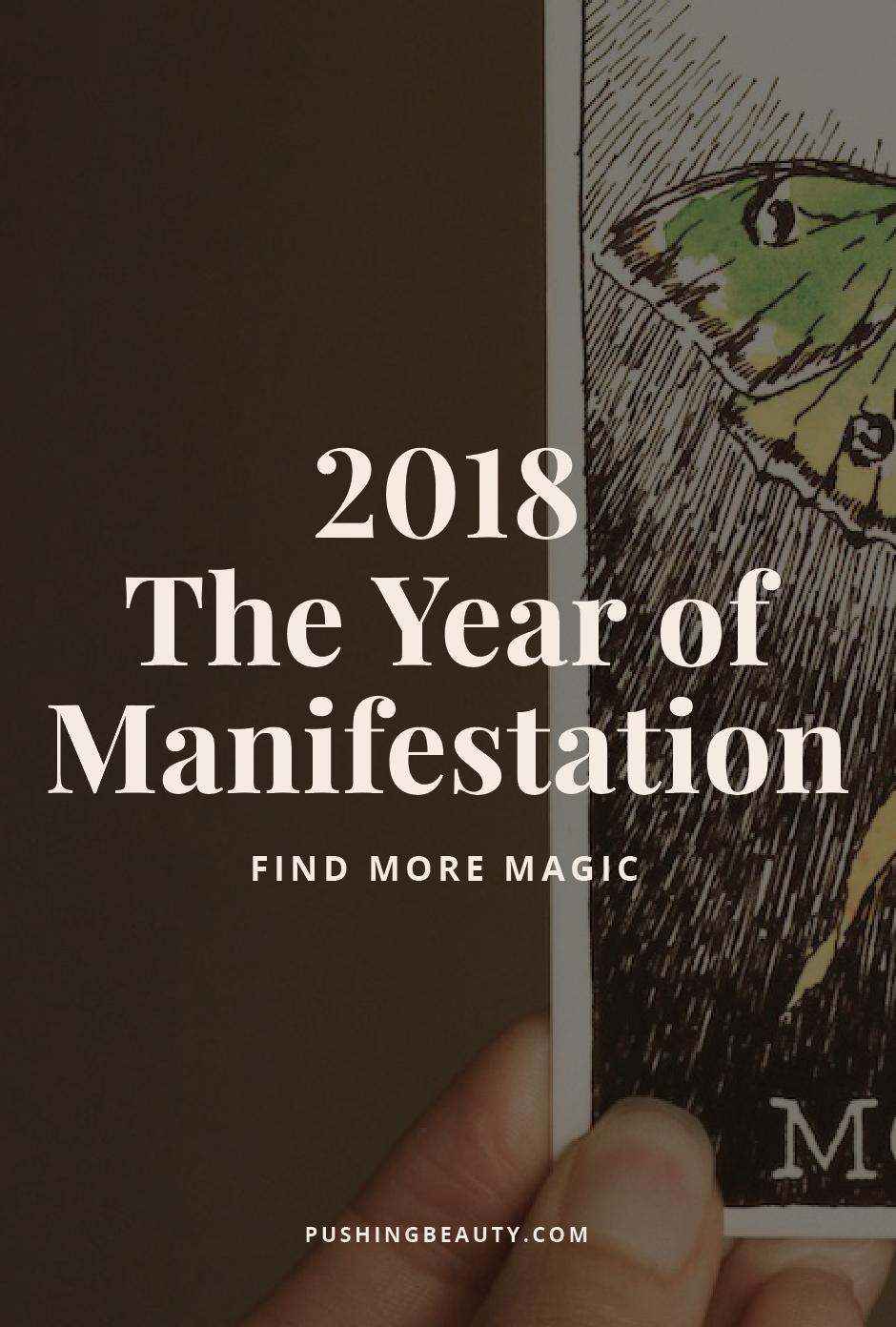 year_manifestation_2018.png
