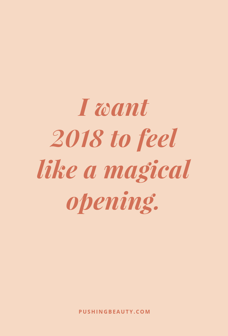 year_manifestation_2018_02.png