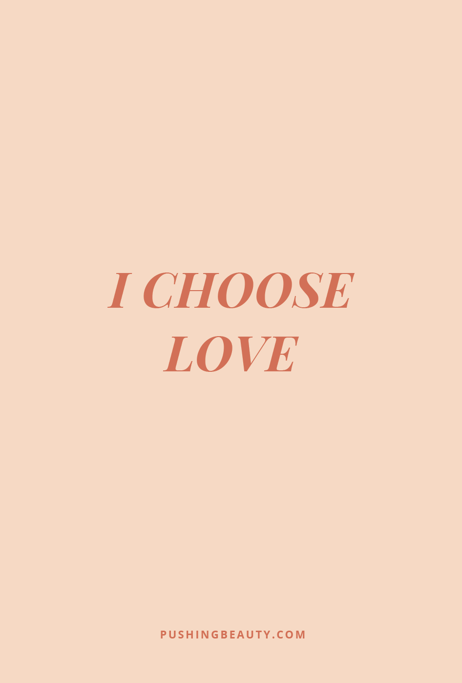 CHOOSE-LOVE.png