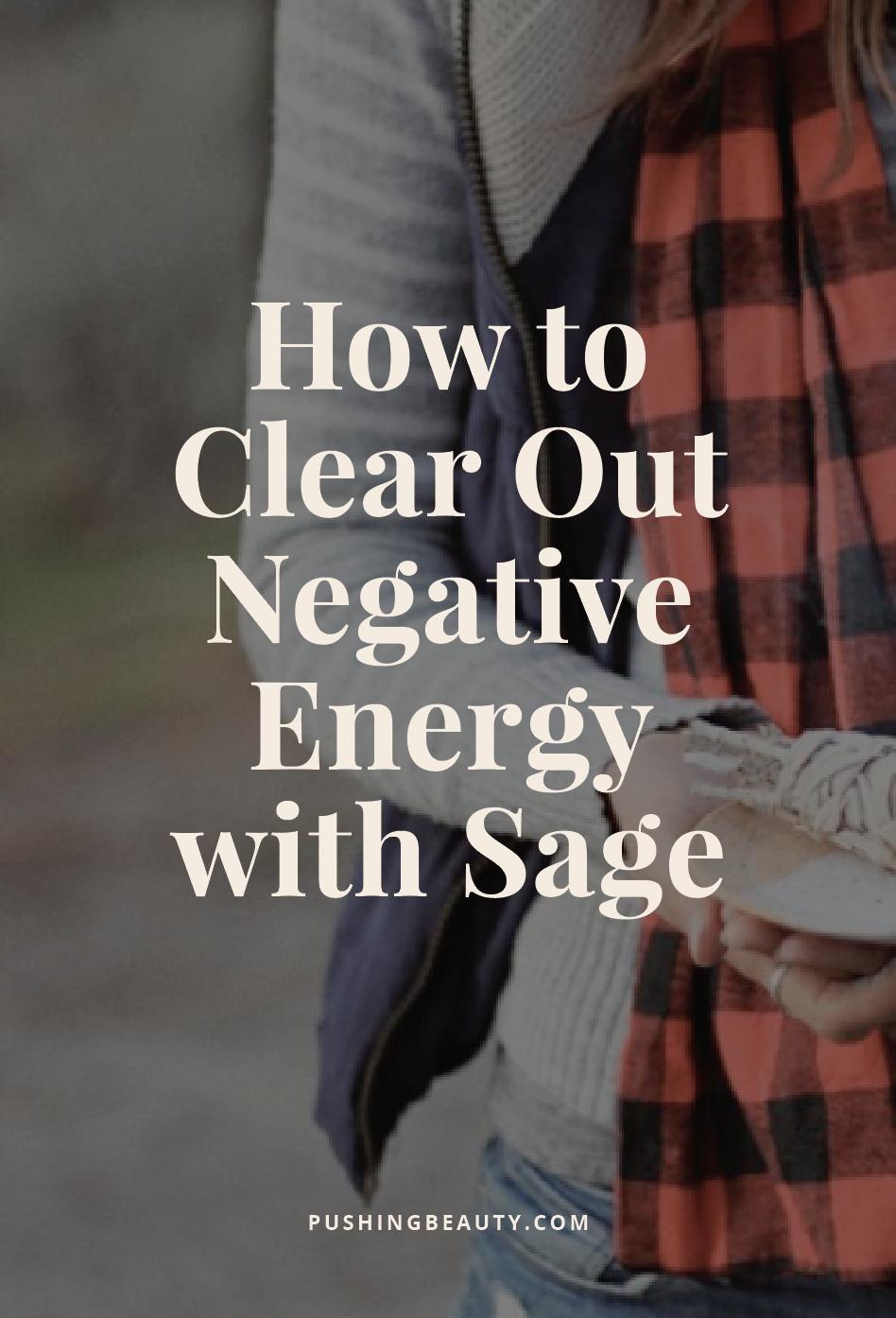 negative_energy_sage.JPG