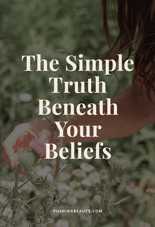 limiting_beliefs_02.png