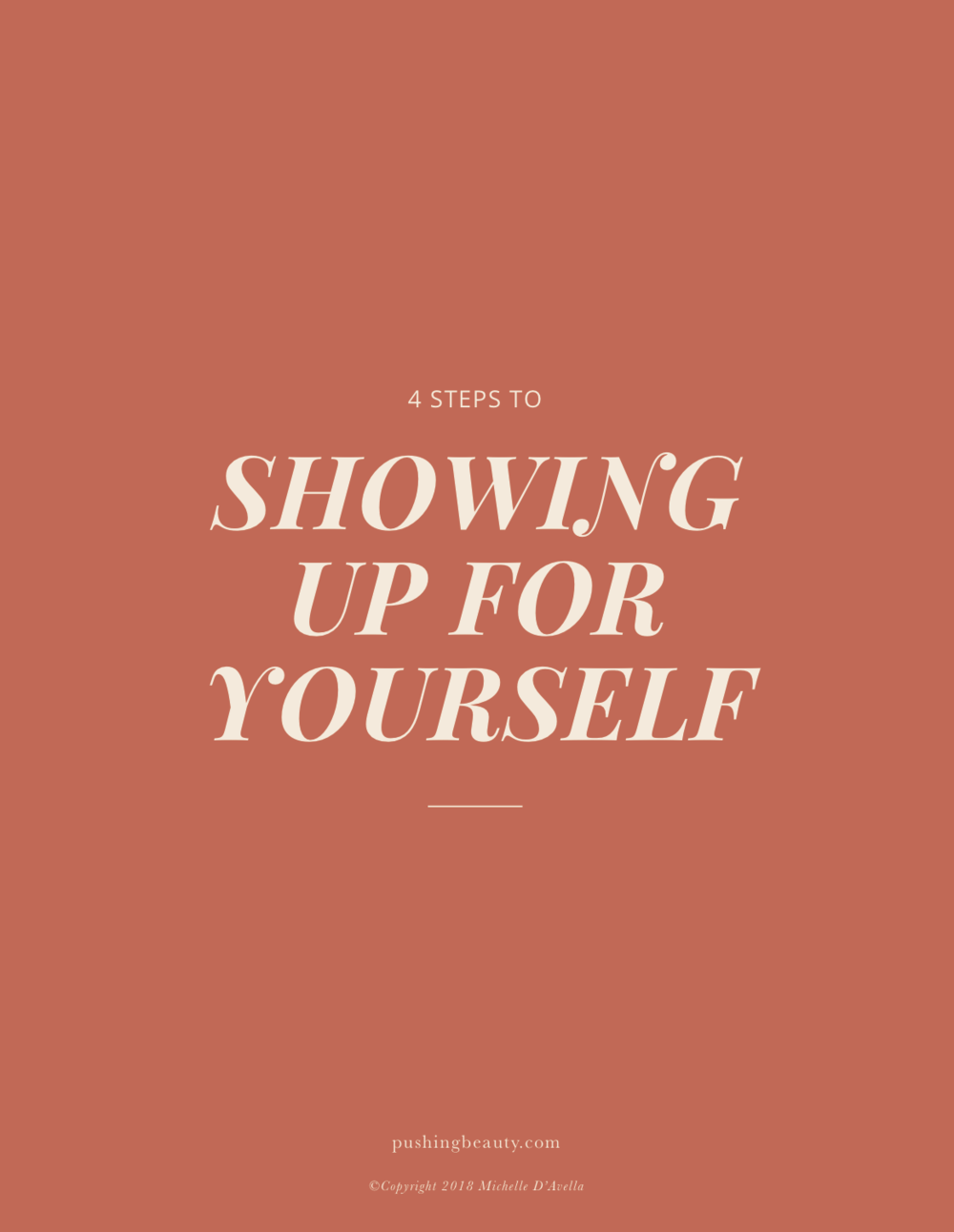 show_up_dig_deeper.png