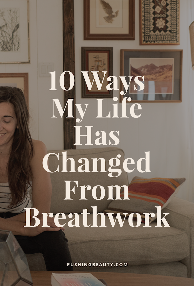 life_changed_breathwork.png