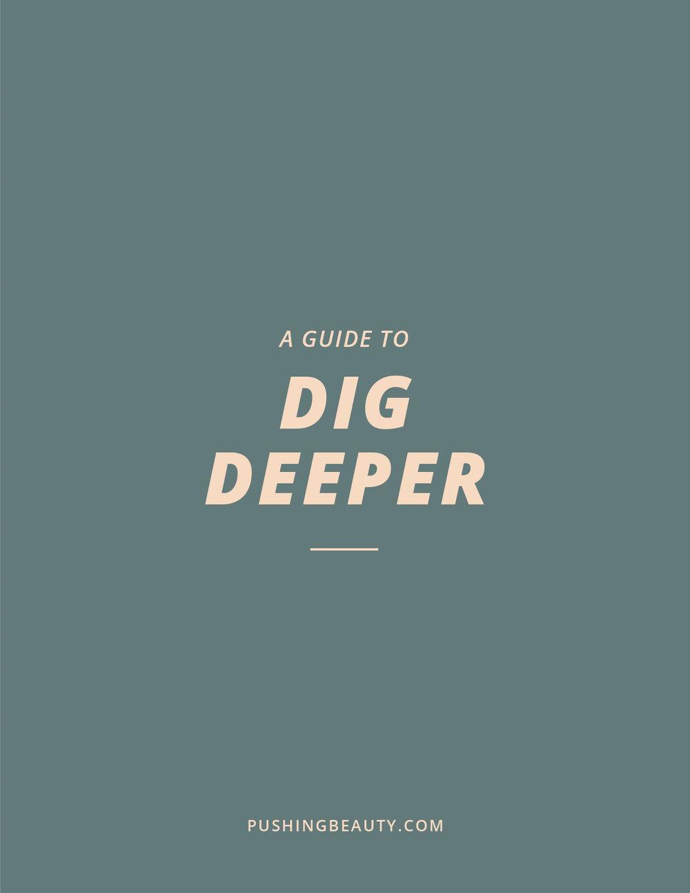 dig_deeper_guide-1.jpg