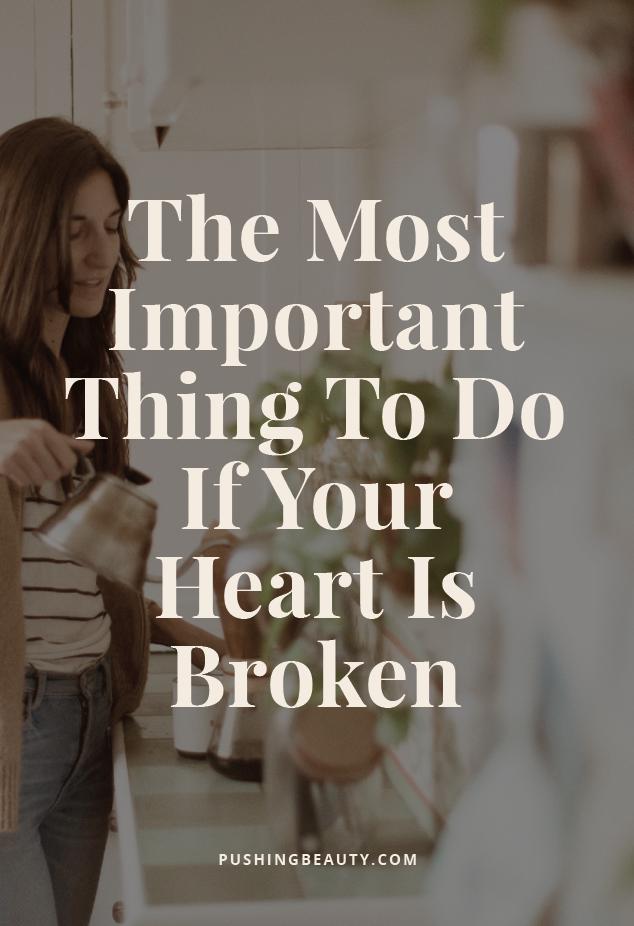 heartbroken_02.png