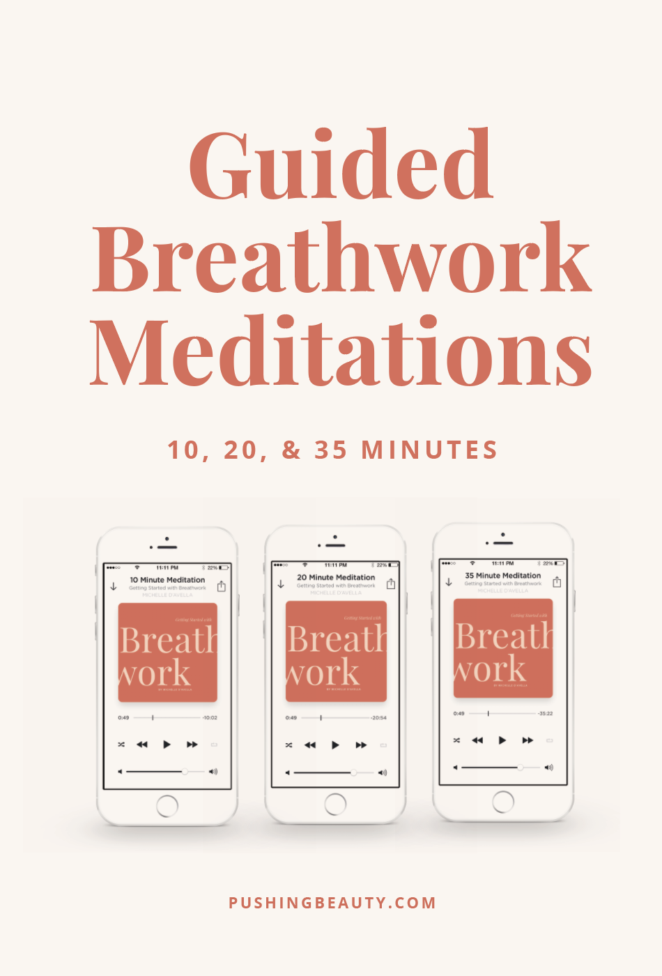 GETTING-STARTED-WITH-BREATHWORK-02.png