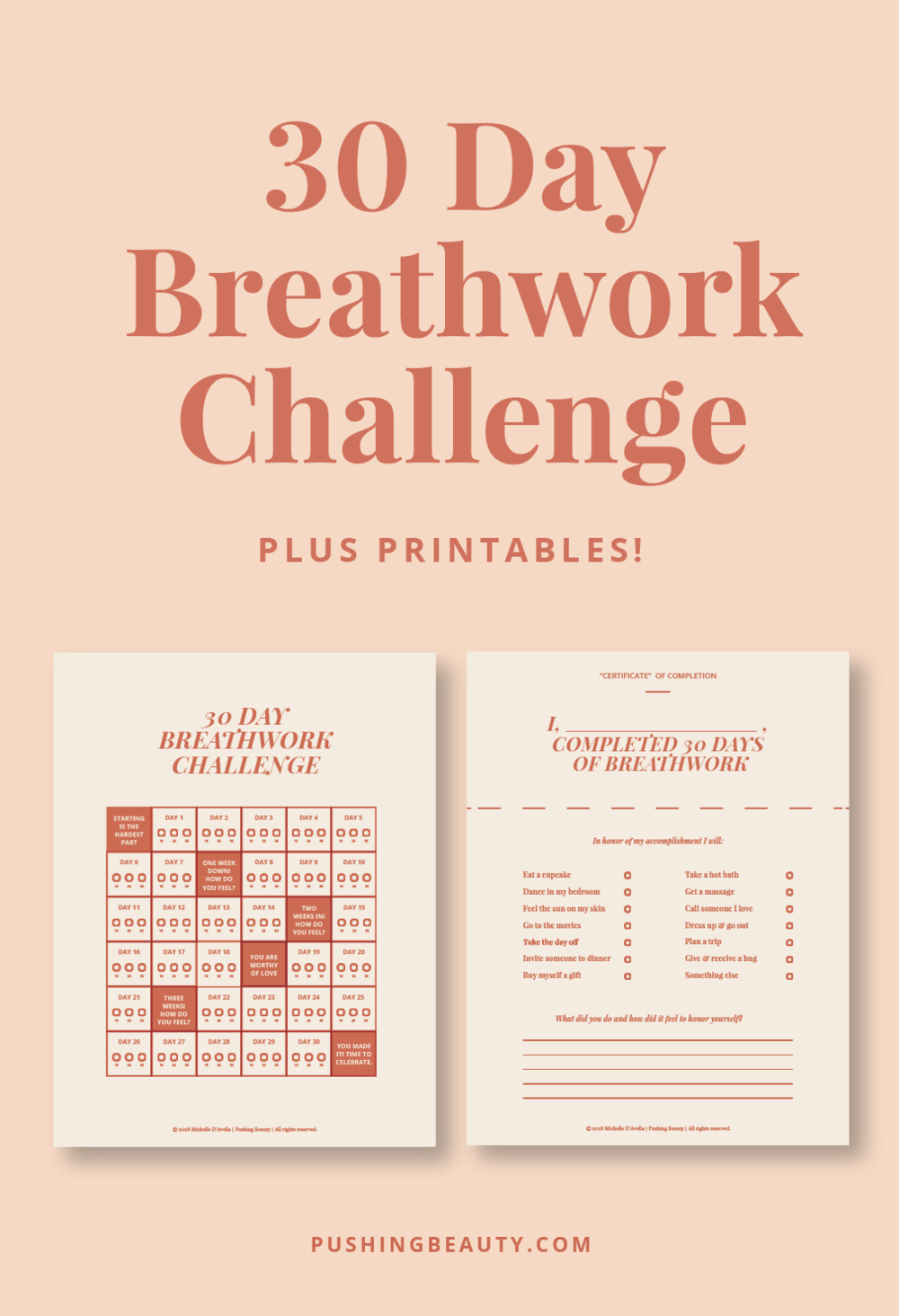 GETTING-STARTED-WITH-BREATHWORK-03.png