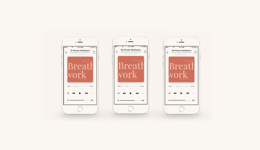 getting-started-with-breathwork-04.png
