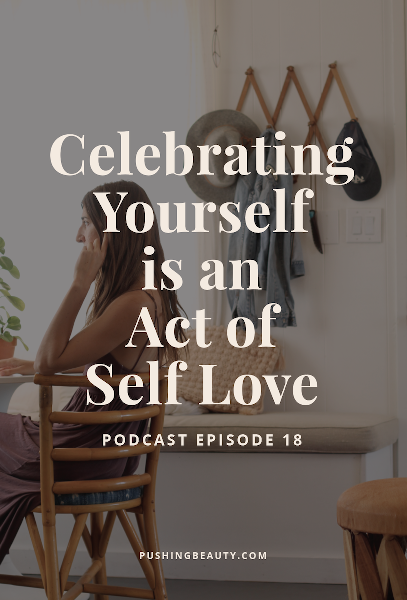celebrate_yourself_podcast_03.png