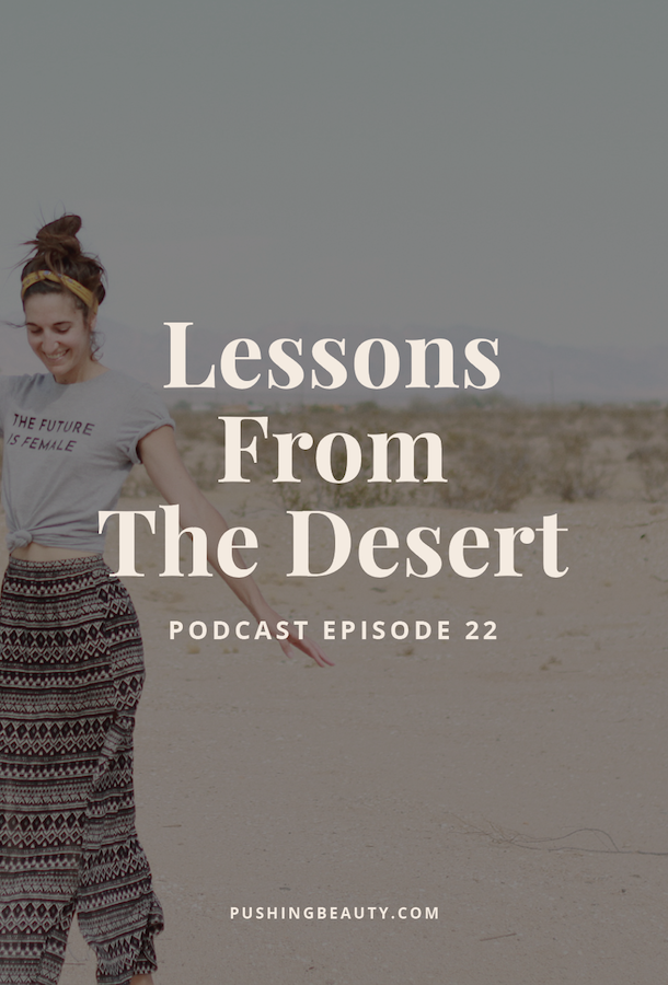 lessons-from-the-desert.png