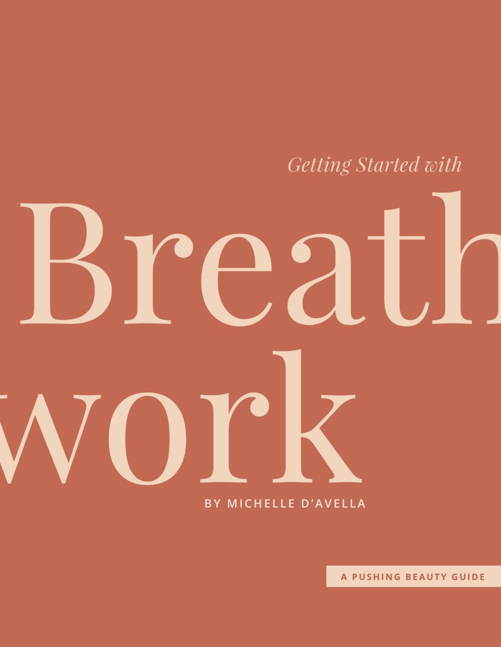 gettingstartedwithbreathwork.png