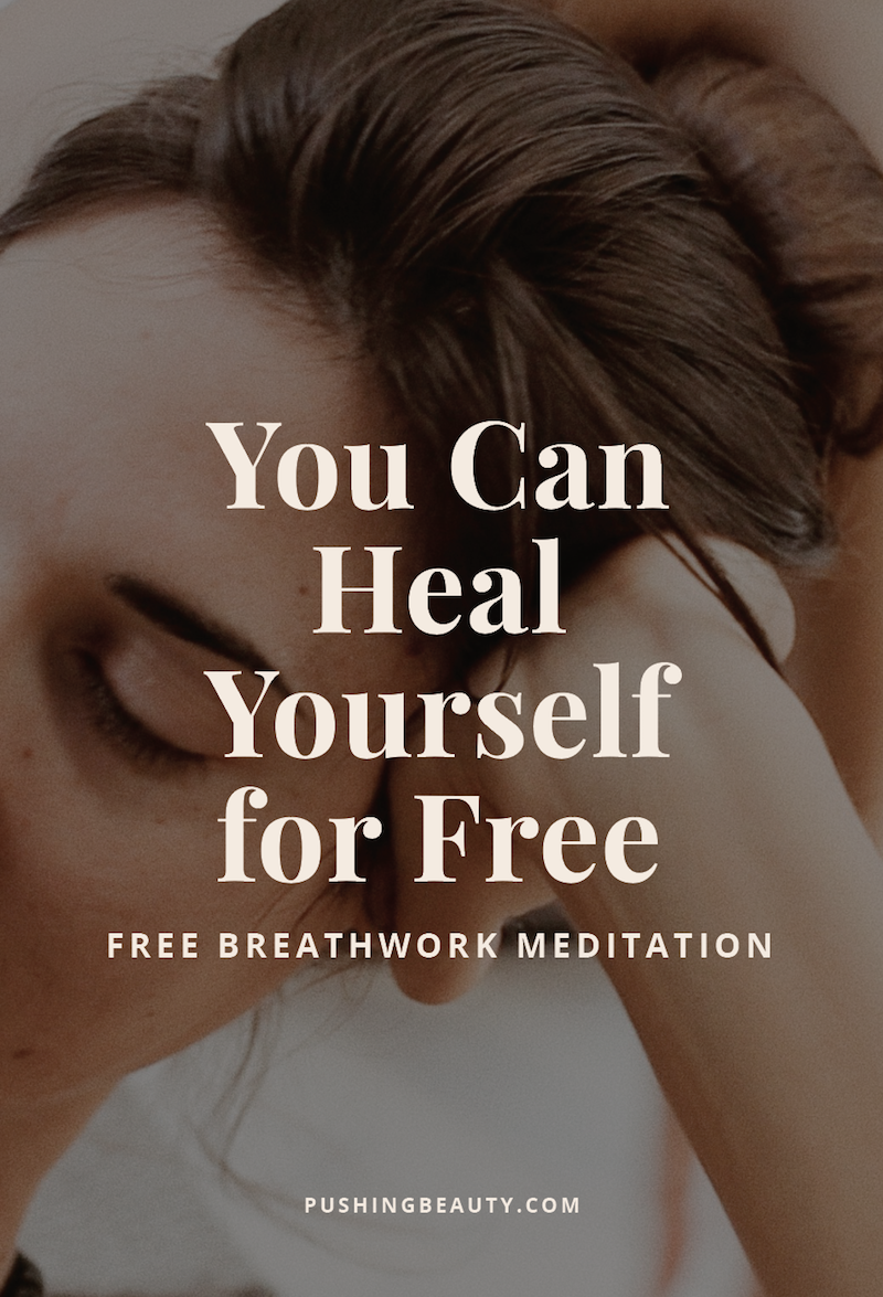 heal-yourself-free-03.png