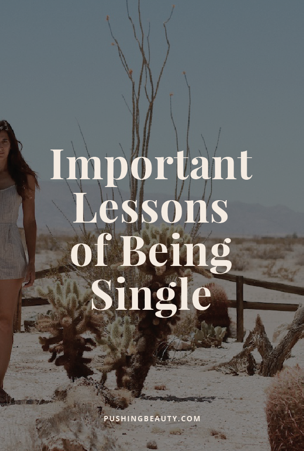 important-lessons-being-single-02.png
