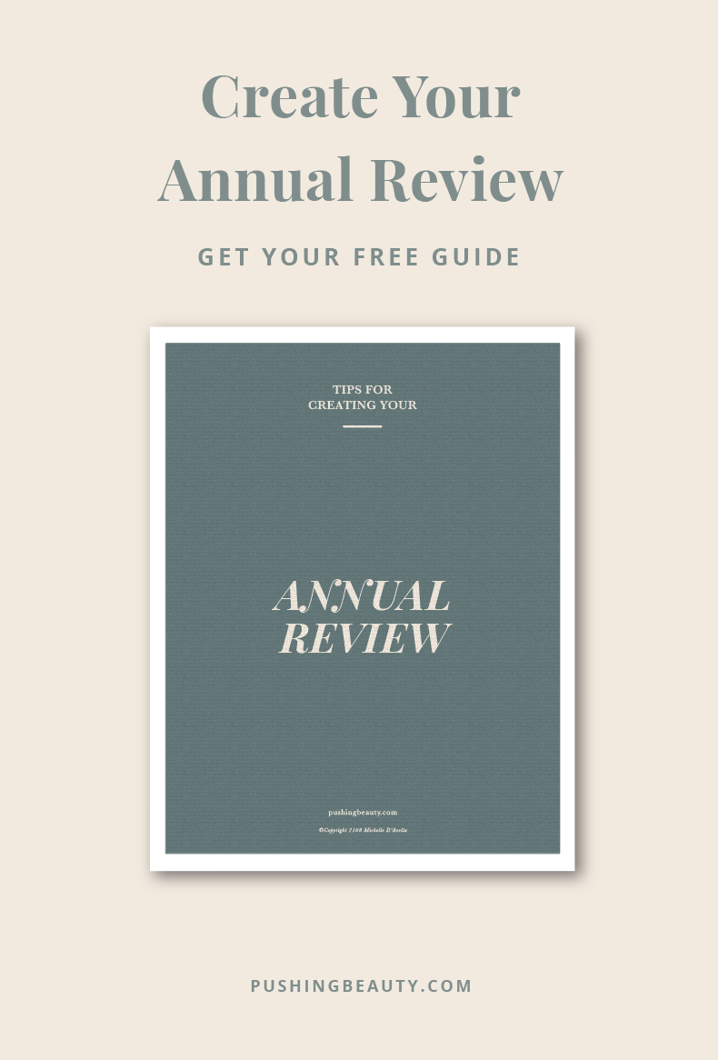 annual-review-guide.png