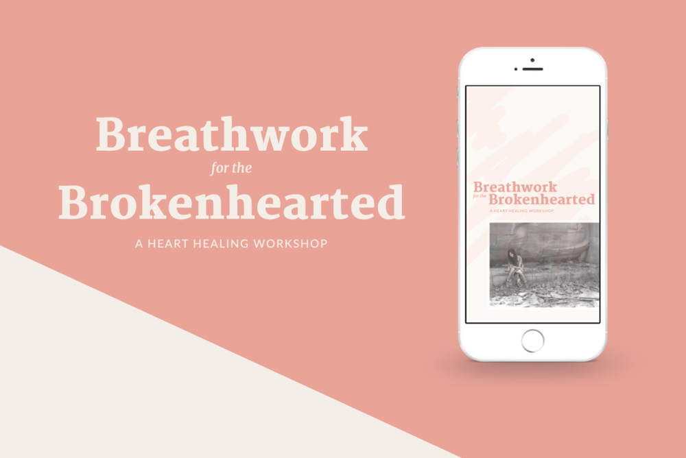 breathwork-for-the-brokenhearted.png