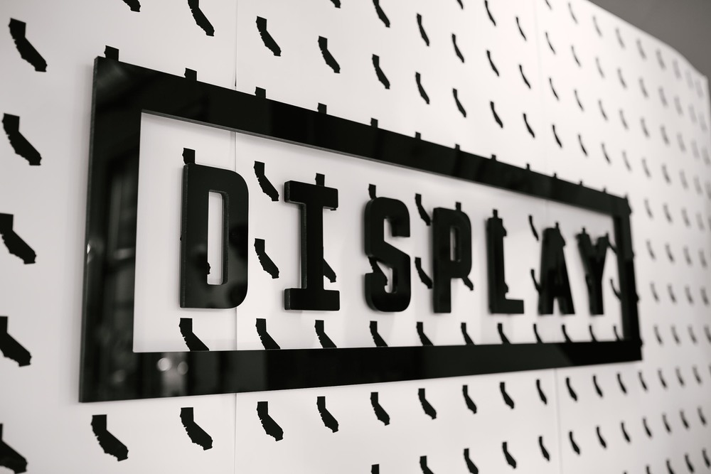 Display Shop-12.jpg