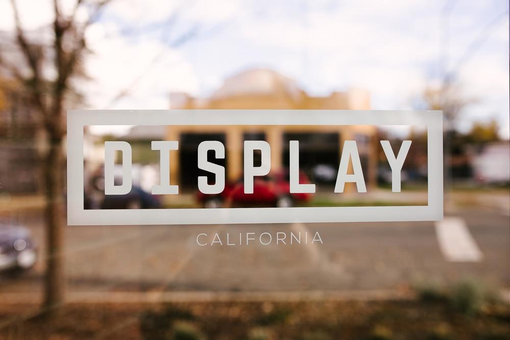Display Shop.jpg